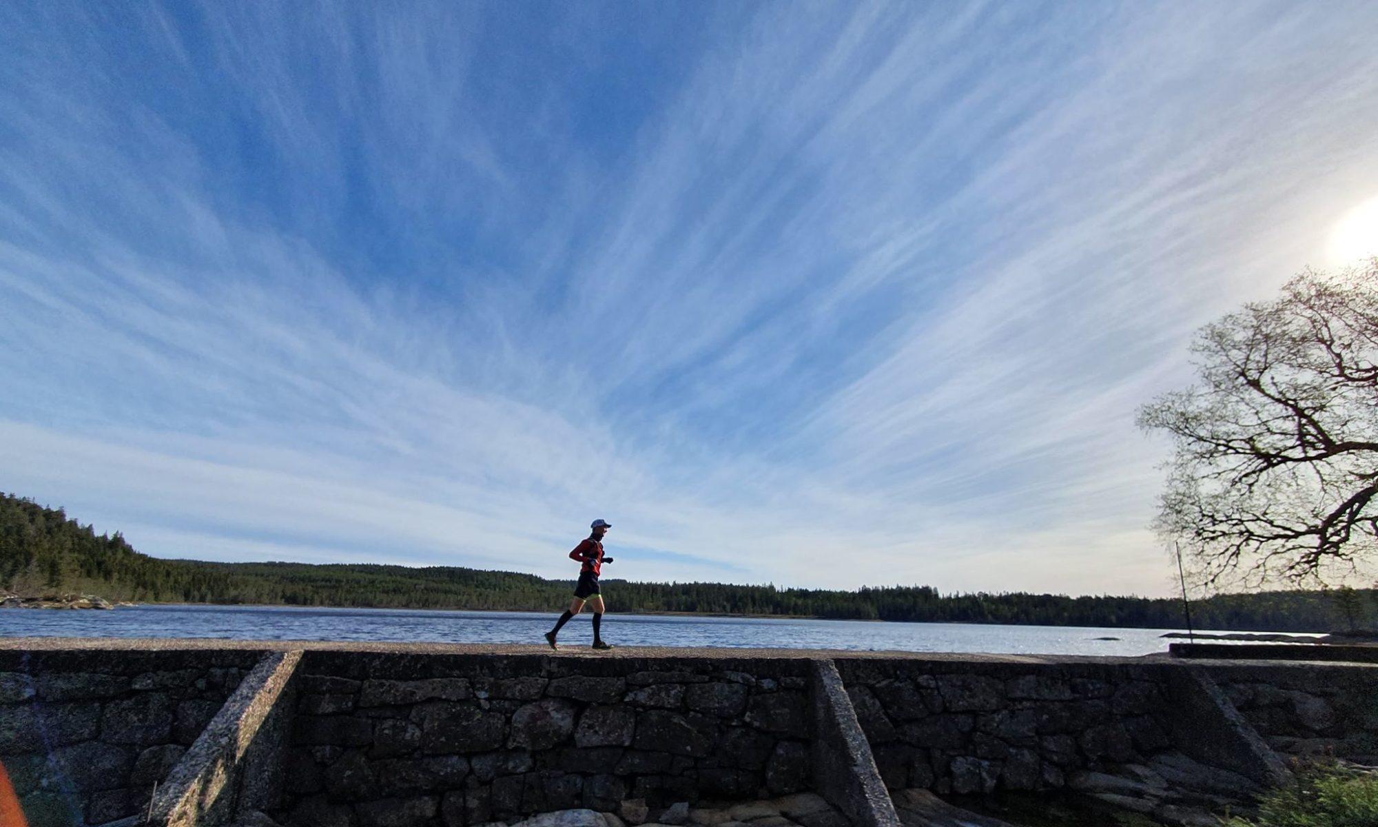 Grenland Ultra Runners